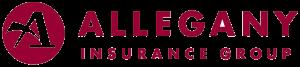 Alleghany Insurance Logo