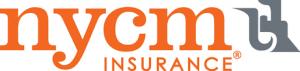 NYCM Insurance logo