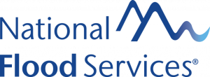 National Flood Services Logo
