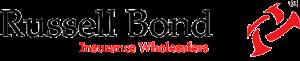 Russell Bond Insurance Logo