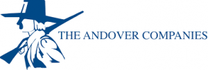 The Andover Companies Insurance Logo