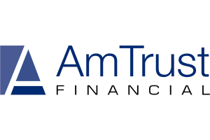 amtrust Insurance Logo