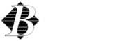 Benz Associates, LLC